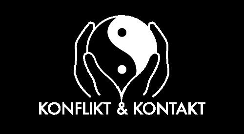 Konflikt og kontakt